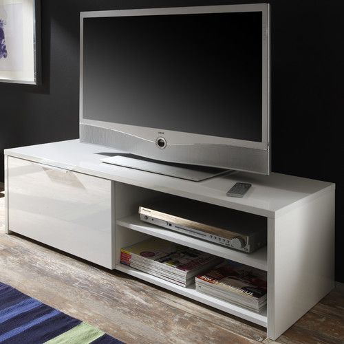 38 best Mobili soggiorno images on Pinterest Buffet, Buffets and - tv grau beige