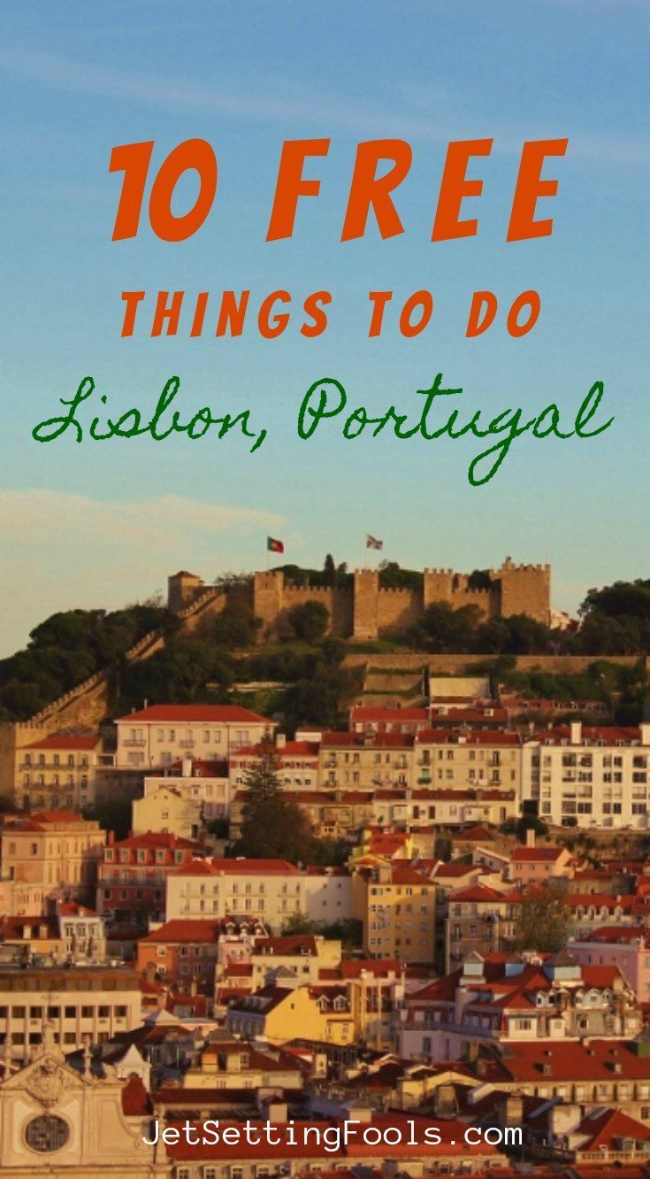 As budget-conscious travelers, we inherently seek out bargains in the destinations we visit around the world. Our goal while traveling is not to spend as little money as possible, but rather to find money-saving activities that will not hamper, but increase, our overall experience of a place. And, while we were visiting Lisbon, Portugal, we did just that. Lisbon is an affordable city (especially when compared to other major Western European cities, like London and Paris), but the cost of a…