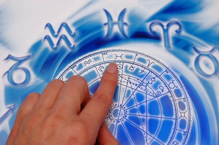 by Herb Wisdom Each zodiac sign has a corresponding cell salt that is deficient under that sign. When you learn about your particular cell salt, you will be well on your way to optimum health! Ther...
