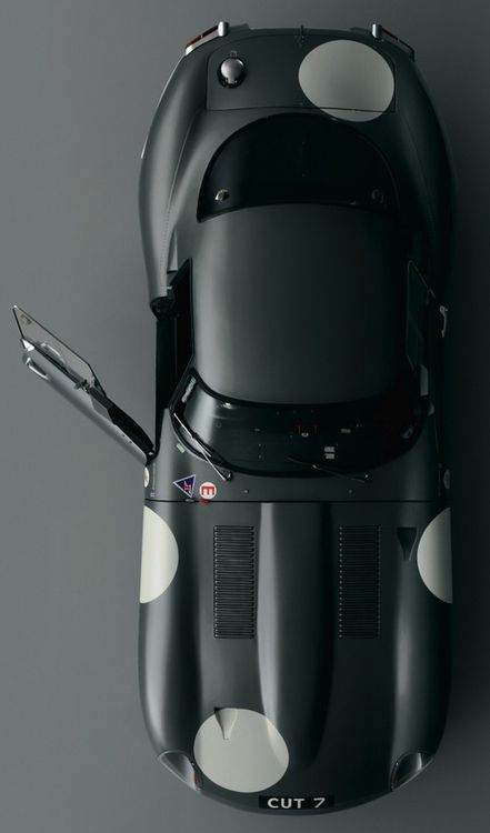 The most beautifully designed car of our life time.... Fact. repinned by www.carpoos.com