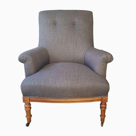 Die Besten 25+ Antike Sessel Ideen Auf Pinterest Antike Couch   Sessel  Esszimmer