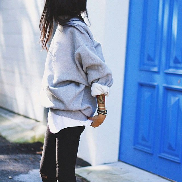 99 Best Pepamack Images On Pinterest Accessories My Style And Casual Outfits