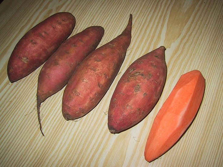 Health Benefits Sweet Potatoes, Nutrition Facts, Healthy Recipes