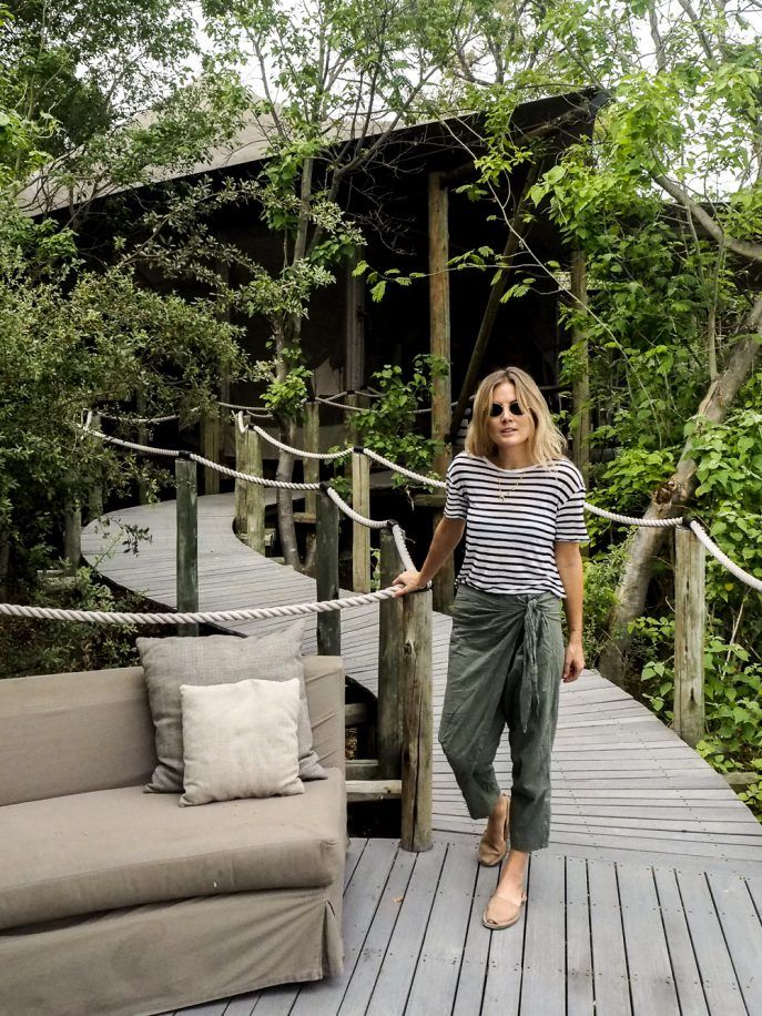 How to dress safari on style me girl