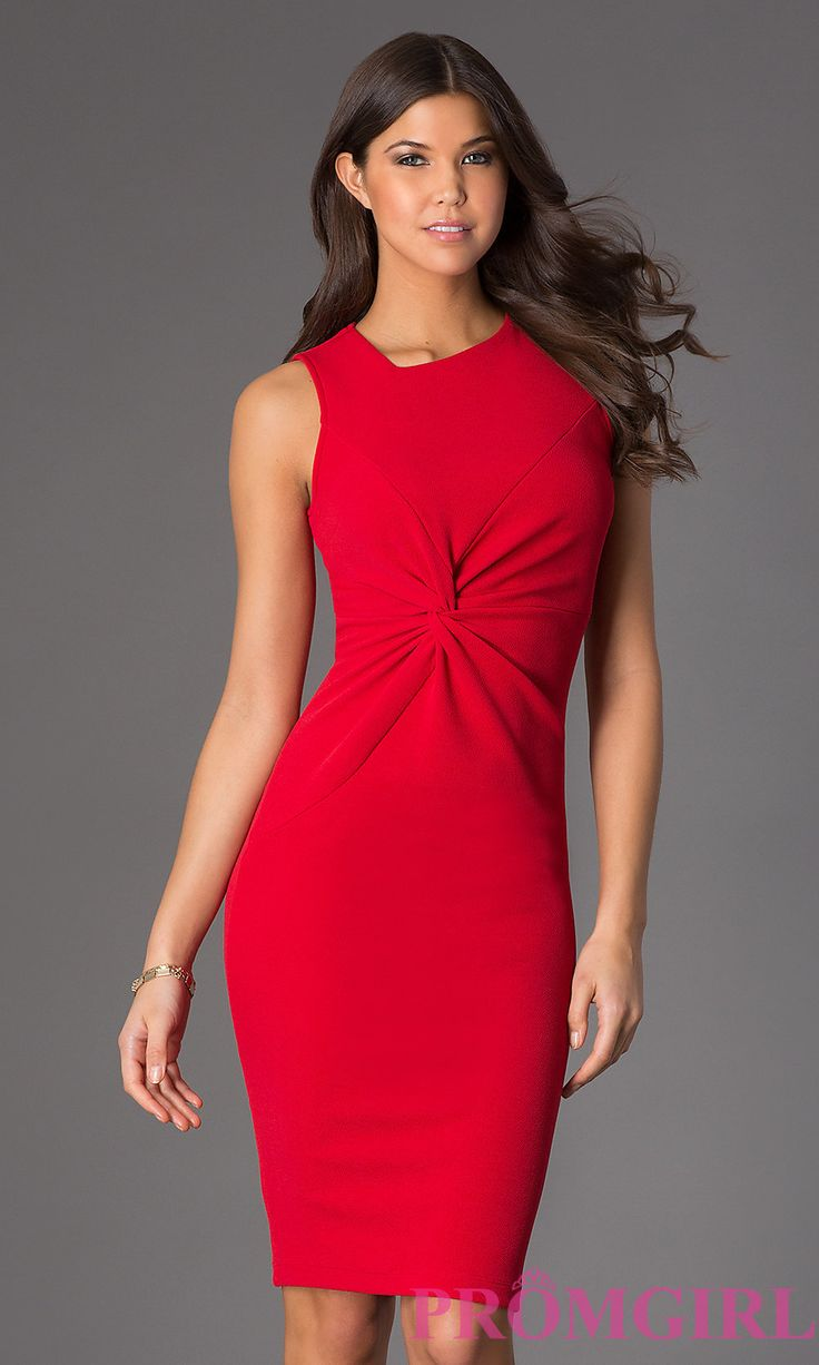 85 best Dress \