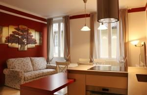 Apartment Simply Wonderful (Olaszo. Malgrate) - Booking.com
