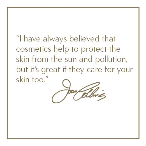 Beauty Skin Care Quotes: 1000+ Images About Joan Quotes On Pinterest