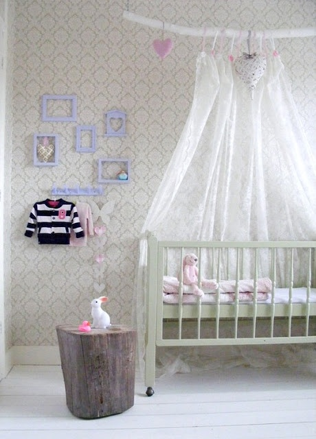 #babykamer #nursery Annabel | frivolebysuus Dit wil bibi allemaal, heeel veeel.