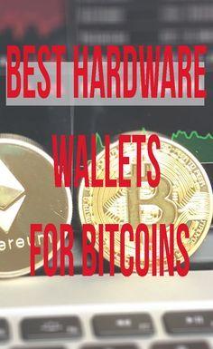 Minimum to invest in bitcoin