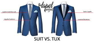 The Lapel Project on Shark Tank   Customized Lapels for Suits - Episode 802 - September 30, 2016    Lapel Project appearing on Shark Tank E...