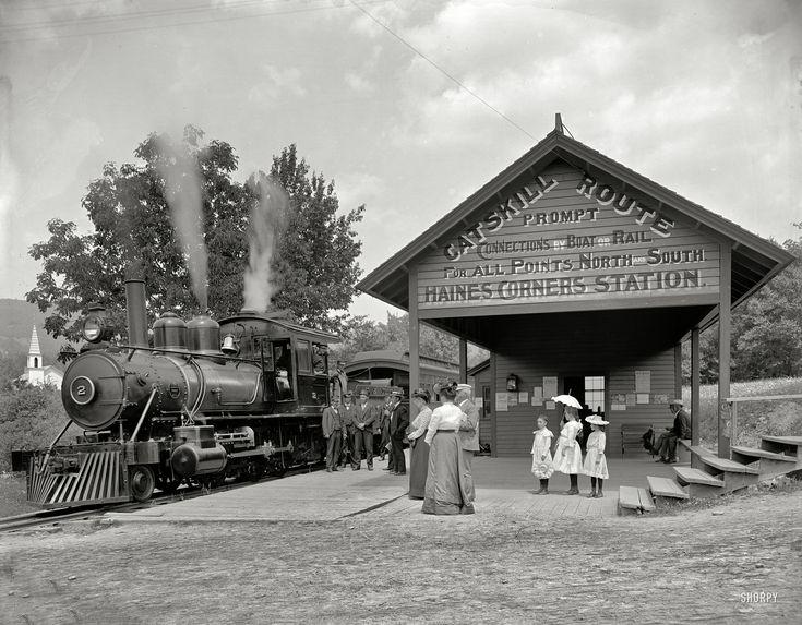 267 best logging railroads images on Pinterest | Forests, Vintage photos and Woodland forest
