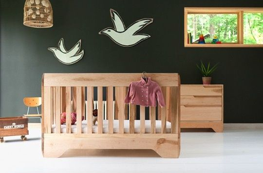 Furniture Baby Room