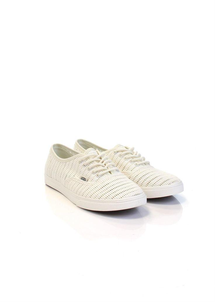 Vans VW7NFHZ - Sneakers - Dames - Donelli