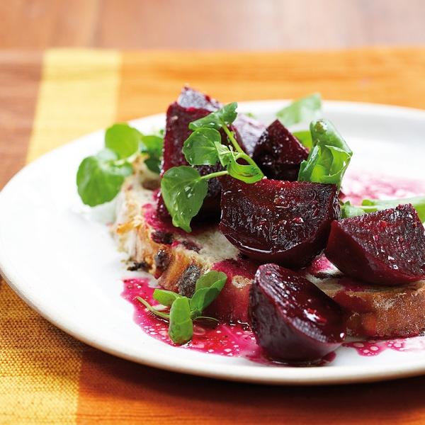Beetroot #salad #picknpay #freshliving  #summer