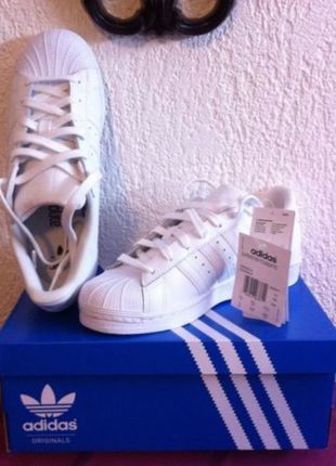 1be9d87f09f00 superstar blanche adidas