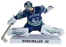 Import Dragon NHL Wave 1 Ryan Miller Vancouver Canucks