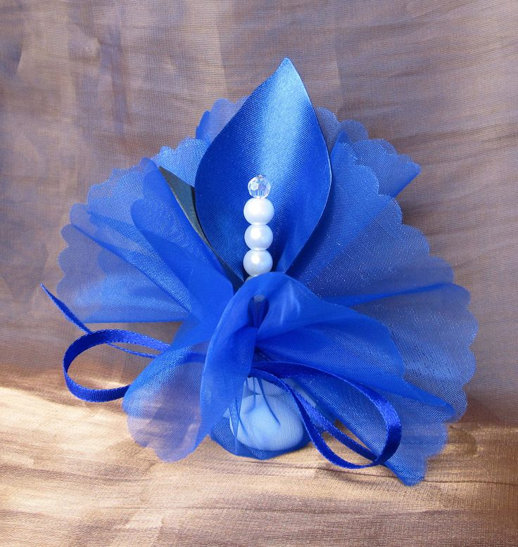 Wedding table decorations favors