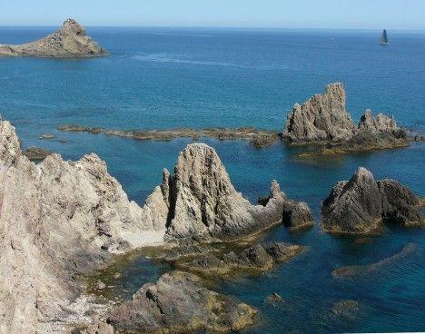 Mercury Direct Holidays Canary Islands