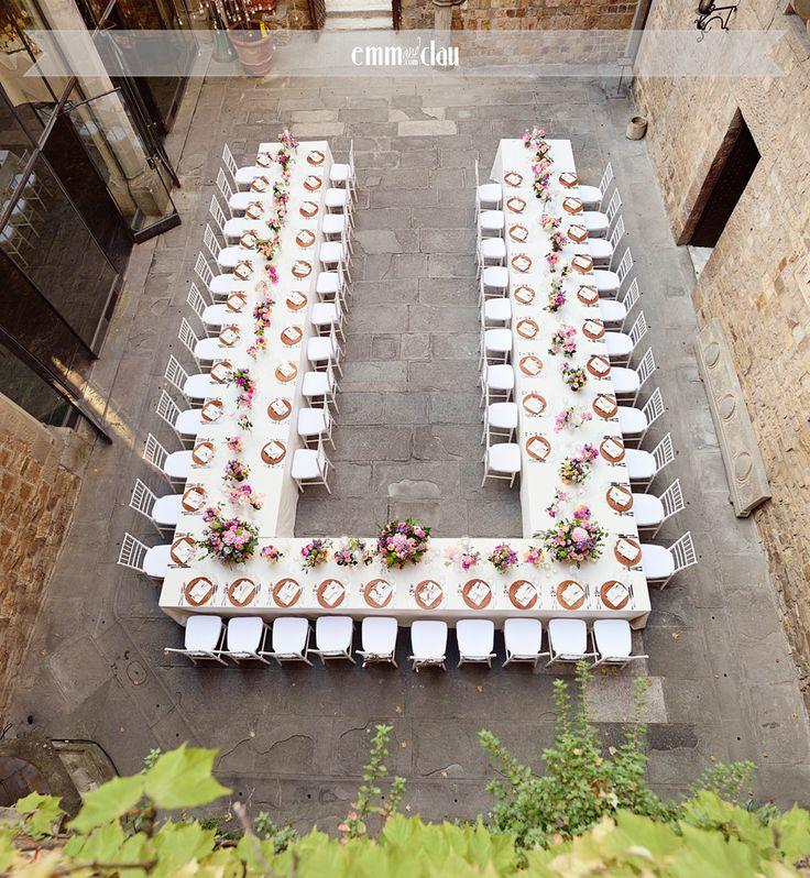 Victoria & Jonathan Hart – Wedding {Florence} » Fine Art destination Photographers based in Europe