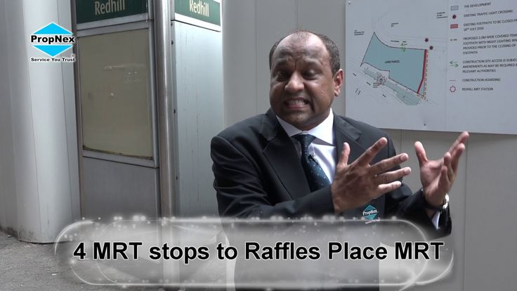 Artra Condo Launching Soon Directly Opposite Redhill MRT. | Buy Condo Singapore