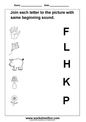 Best  Letter Words Images On   Literacy Centers