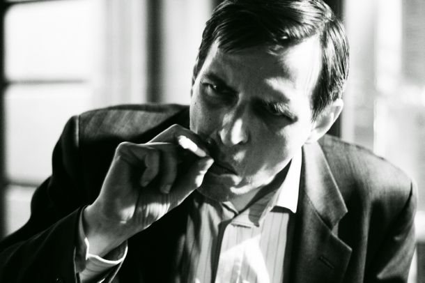Tények a cigarettáról | Facts about the cigarette Forrás/Resource: flickr.com