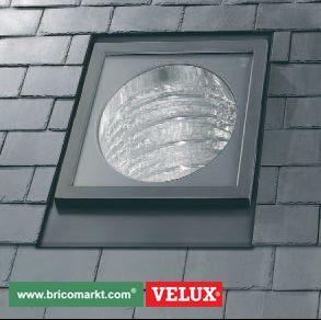 http://www.bricomarkt.com/madera/ventanas-velux/img/tragaluz-tegola.jpg