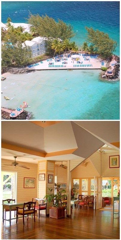 #Carayou_Hotel & #Spa #Les_Trois_Ilets - Les Trois Ilets - #Martinique http://en.directrooms.com/hotels/info/9-130-2480-273683/