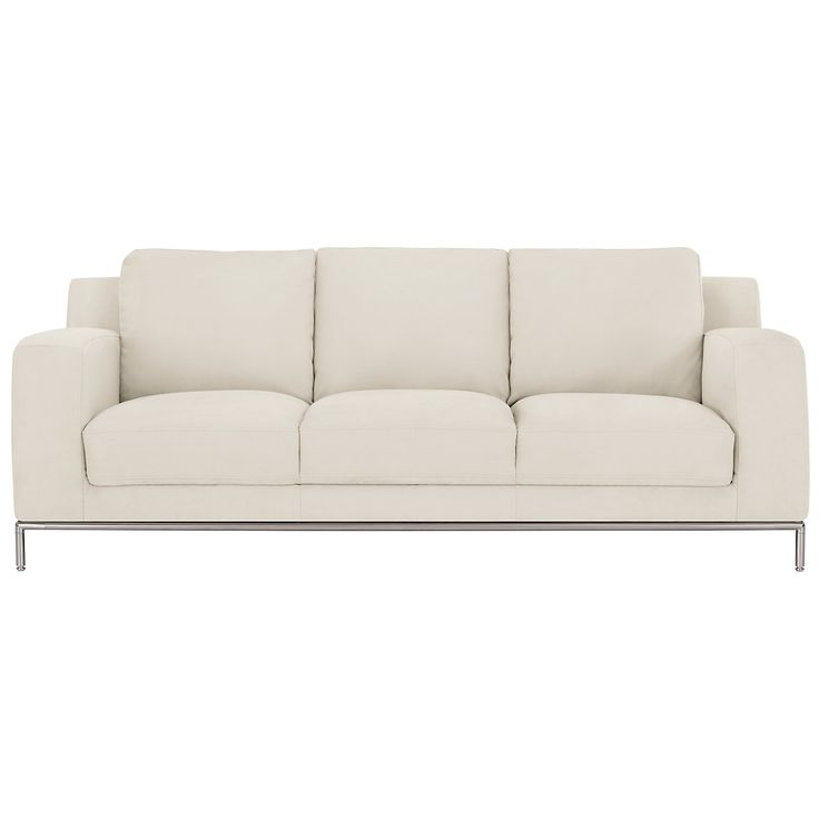 cool White Microfiber Sofa , Unique White Microfiber Sofa 23 About Remodel Contemporary Sofa Inspiration with White Microfiber Sofa , http://sofascouch.com/white-microfiber-sofa/24438