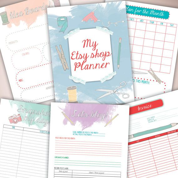 Soap Manufacturer Business Plan Sample