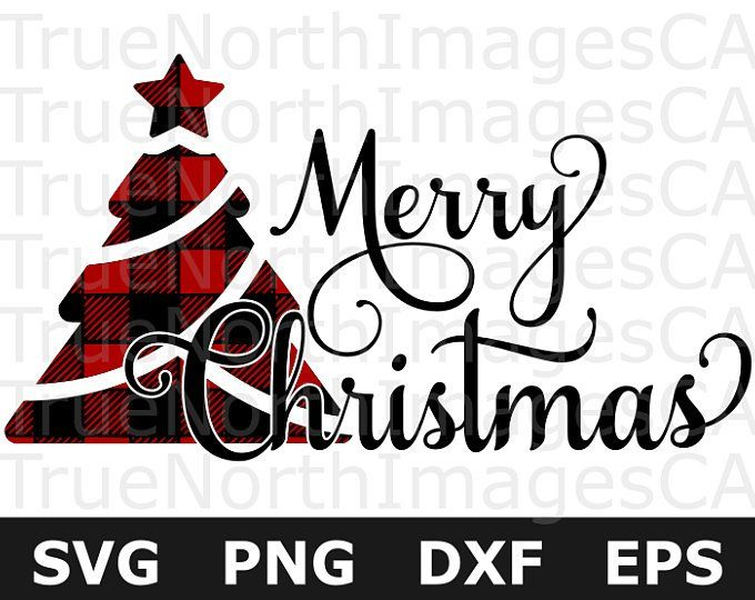 Download free svg christmas village free svg cut files create your diy projects. Sports Christmas Shirt Svg Clip Art Png Merry Christmas Svg Softball Santa Svg Files Clip Art Art Collectibles Timeglobaltech Com
