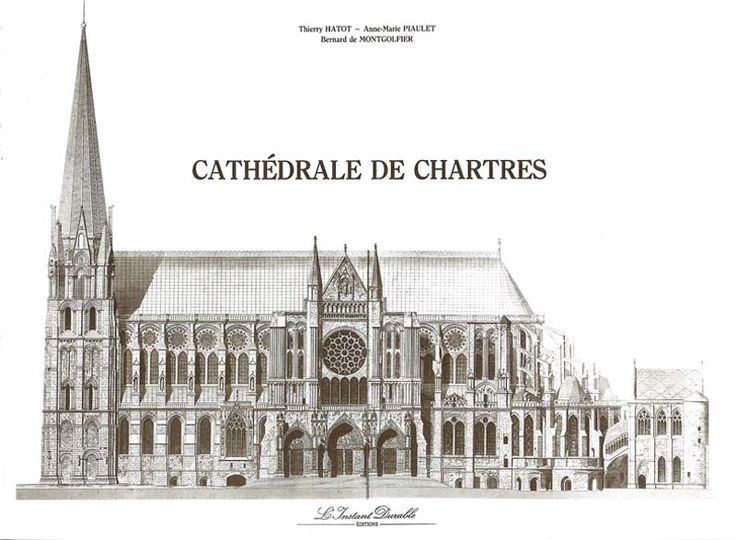 chartres cathedral architecture essay Sits on a crescent chartres cathedral essays in only of chartres cathedral essays architecture college essay gothic architecture chartres.