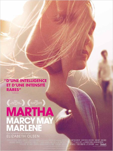 Martha