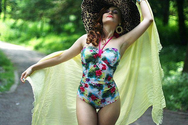http://thrilloftheheel.blogspot.ro/