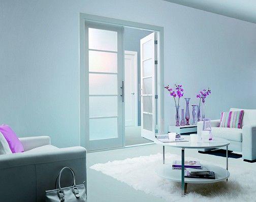 Concordia Keuken&Bad   Binnendeuren   Deuren   uw adres voor keukens, sanitair, badkamers, tegels, laminaat, houten vloeren in Meppel en omstreken