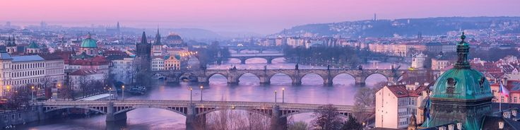 Czechia, also known as the Czech Republic, is a very picturesque country in the heart of Europe. It borders Poland, Slovakia, Austria and Germany. Every year millions of tourists from all over the world visit Czechia. Many people regard Prague as one of the most beautiful cities in Europe and worldwide. But Czechia is much ... Read more