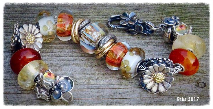 Soul of glitters By Deborah Taylor