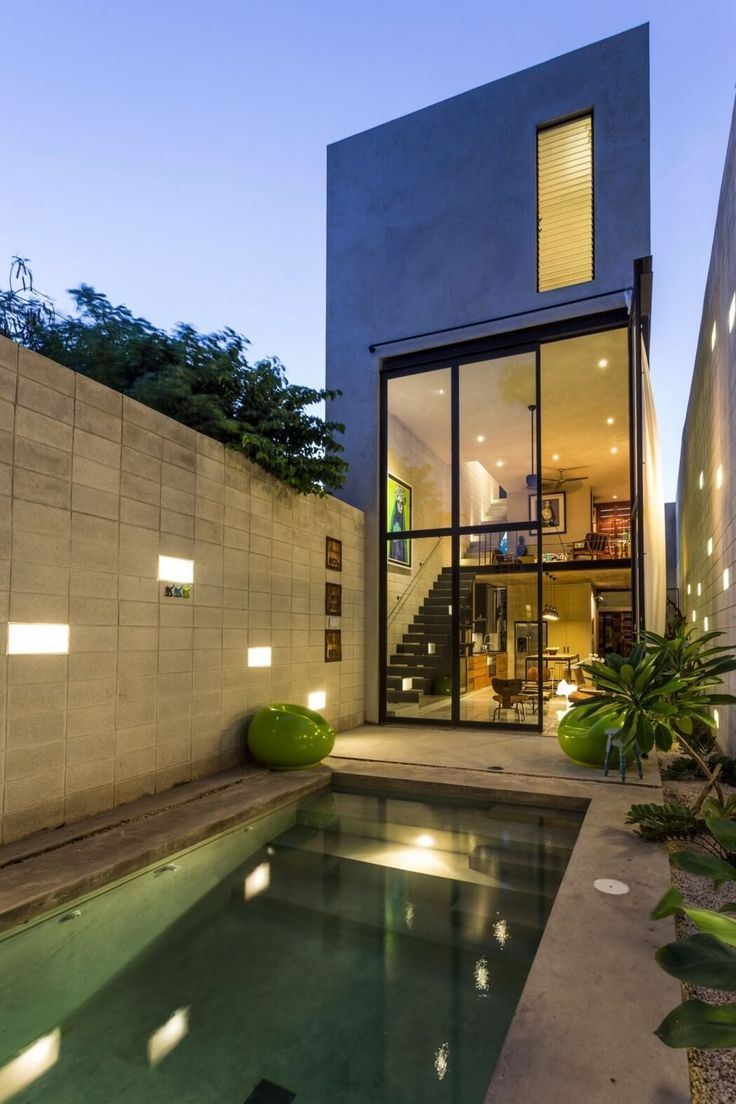 1880 best House Designs images on Pinterest | Architecture, House ...