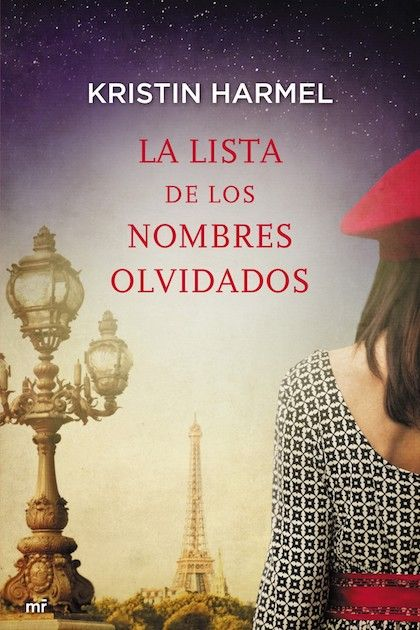Pin En Libros En Espanol Gratis