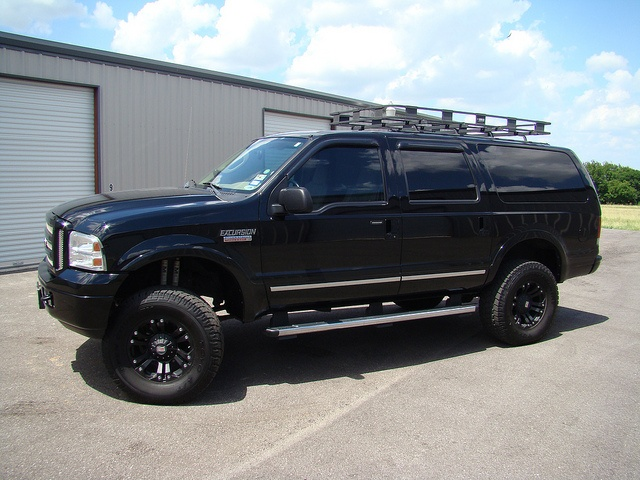 roof rack truck build ideas pinterest roof rack. Black Bedroom Furniture Sets. Home Design Ideas
