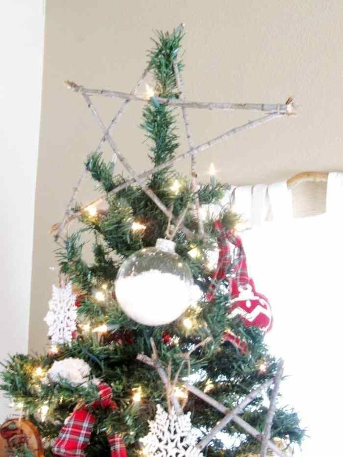 Lenox Christmas Tree Toppers Part - 44: Decorating Picture Of Christmas Trees Decorated Candy Christmas Tree Topper  Solar Power Christmas Decorations 700x933 Tree