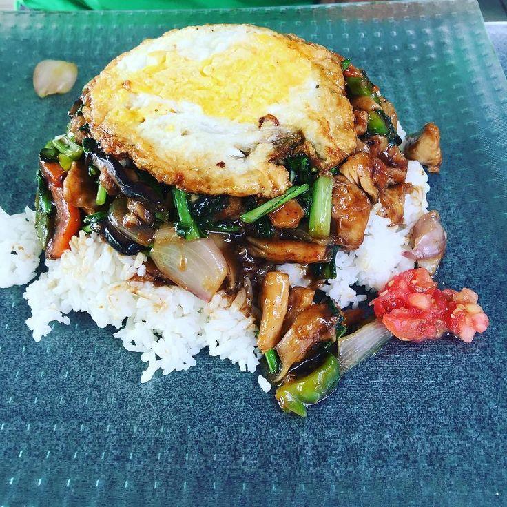 101 best Cuisine Réunionnaise images on Pinterest   Kitchens ...