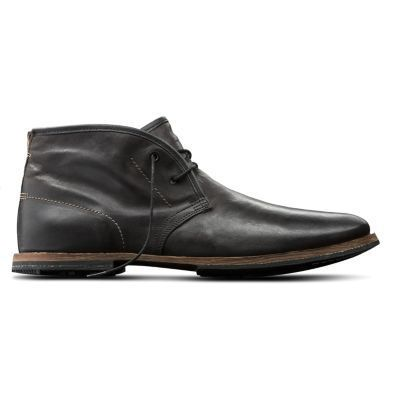 17 Best Ideas About Chukka Shoes On Pinterest Mens Fashion