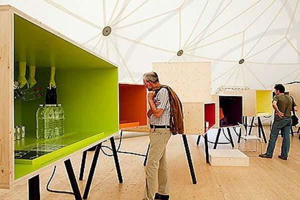Design Exhibition, Hidden Heroes, The Genius of Everyday Things3