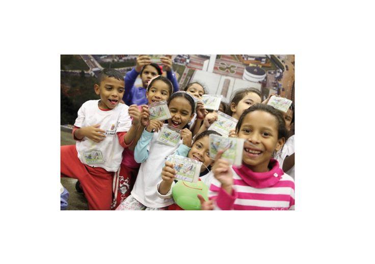 Zippy's Vrienden is een schoolprogramma van Stichting Kids en Emotionele Competenties. In de klas krijgen kinderen tussen 5 en 8 jaar les in sociaal-emotionele vaardigheden door middel van rollenspellen en opdrachten. En de resultaten van het effectonderzoek zijn positief. Kinderen kunnen beter omgaan met problemen, het herkennen van emoties, zelfbewustzijn en het bewustzijn van anderen. Daarnaast daalde het uiten van probleemgedrag, zoals hyperactiviteit en agressiviteit. Een mooi…