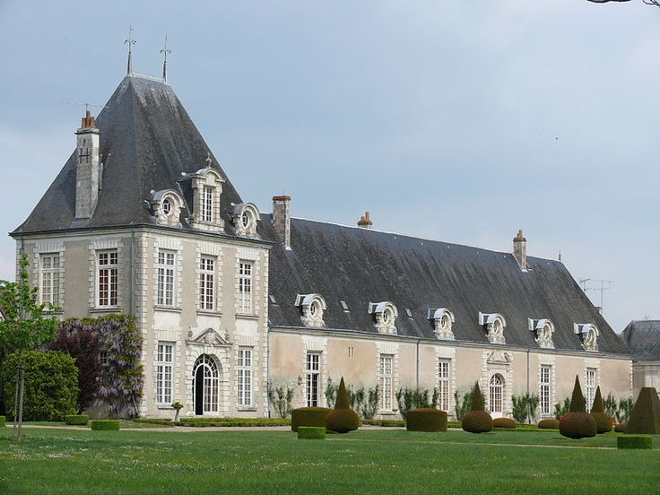 432 Best France Architecture Images On