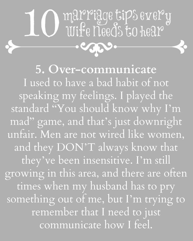 Maybe this is bad, I always communicate with people only on an emotional level .. I do not like love 28