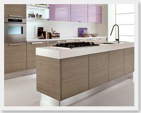 Cozinha Fábrica D'Marco, a primeira em móveis planejados no estilo sob medida! #fabricadmarco #moveisplanejadosnoestilosobmedida