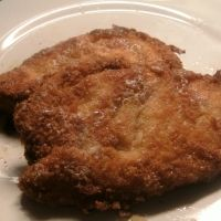 townhouse cracker fried chicken, my moms recipe