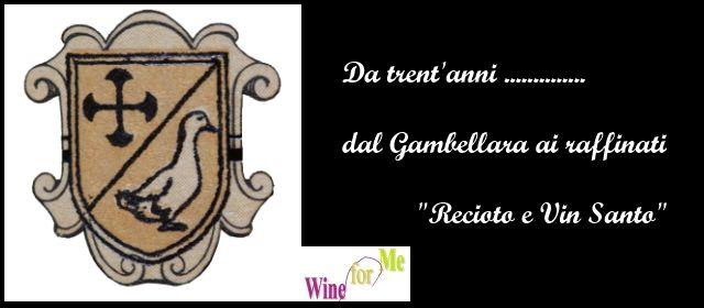 Le nostre cantine - Veneto